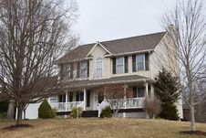 1120 Commonwealth DR
