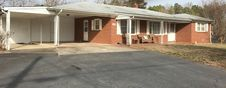 479 Reed Creek DR