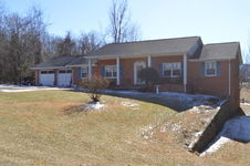 344 Country View DR