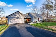 406 Willowood DR