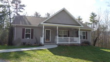485 Foothills RD