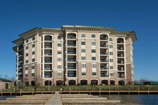 100 Bridgewater Pointe PL Unit 102
