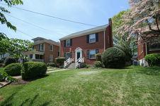 1839 Mount Vernon RD SW