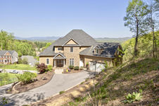 6126 Castle View CT