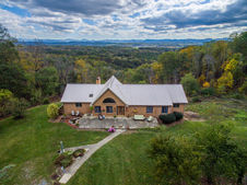 648 Idle Acres RD