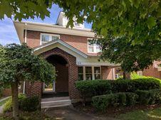 1818 Mount Vernon RD SW
