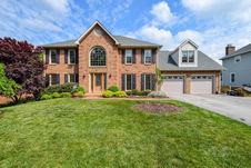 2131 Stone Mill DR