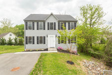 3375 Green Ridge CT