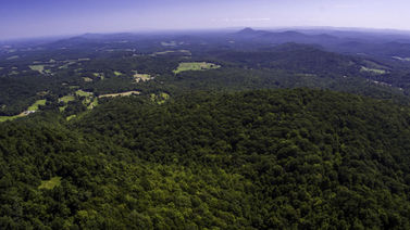 Tract A Five Mile Mountain RD