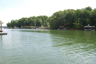 Lot 66 Winding Waters DR