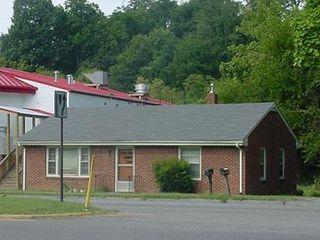 1408 Peters Creek RD NW