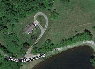 3290 Thaxton Mountain RD