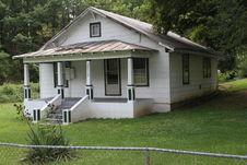12820 Lynchburg Salem TPKE W