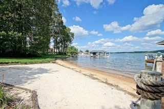 Lot 82 Island View DR