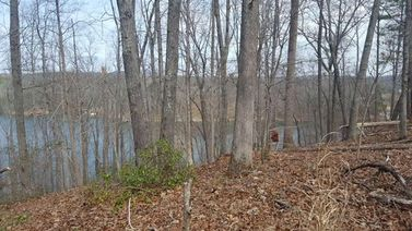 Lot 79 Old Mill DR
