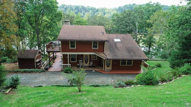 Super 400 Garrett Farm Rd Madison Heights Va 24572 Mls Download Free Architecture Designs Meptaeticmadebymaigaardcom