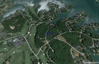 Lot 258 Cross Tower DR