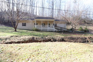 144 Mooses Hollow RD