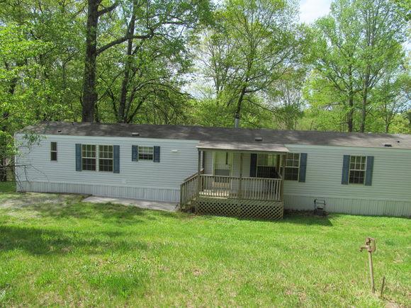312 Piney Branch RD, Blue Ridge, VA 24064 - MLS# 858362 | Estately