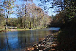 6918 Jackson River RD
