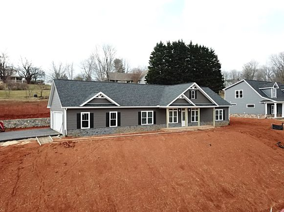 50 Ridgley LN - Photo 1 of 17