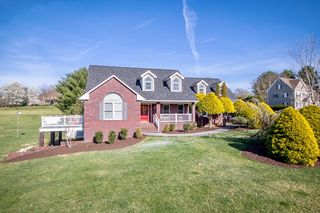 255 Coventry LN