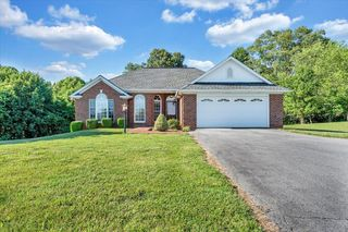 1595 FORBES MILL RD