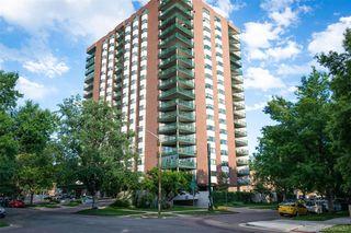 550 E 12th Avenue Unit1701