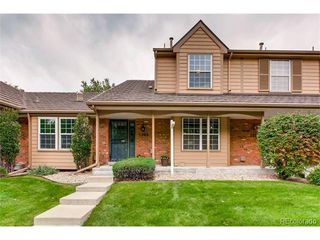 Recently Sold Governors Ranch, Lakewood, CO Real Estate & Homes