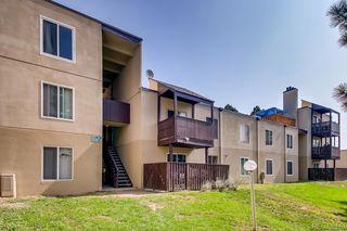 9725 E Harvard Avenue Unit461