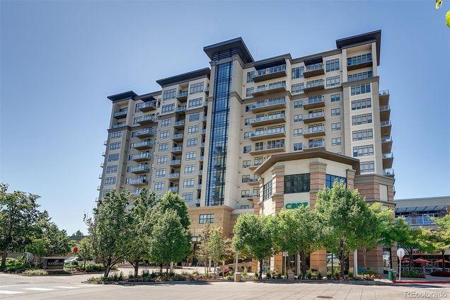 5455 Landmark Place Unit914 - Photo 0 of 39