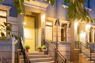 3106 E 17th Avenue