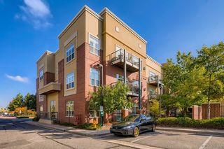 5401 S Park Terrace Avenue Unit204C