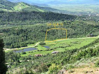 2865 Littlefish Trail