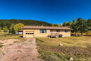575 Forest Edge Circle