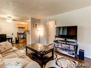 6778 W Cedar Place