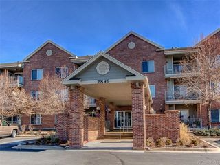 2895 W Riverwalk Circle Unit 314