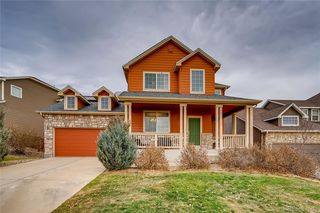 3367 Dove Valley Place