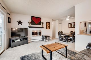 7309 W Hampden Avenue Unit 5904
