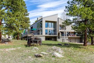 1643 Sand Lily Drive