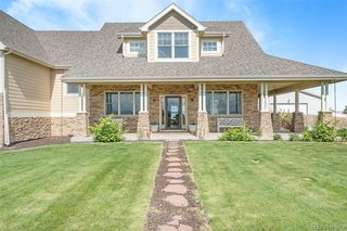 23158 County Road 51
