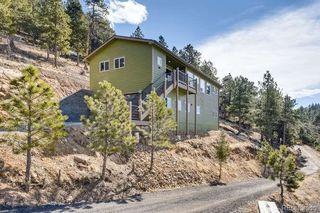 27341 Ridge Trail