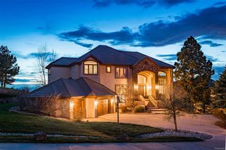 8618 Colonial Drive
