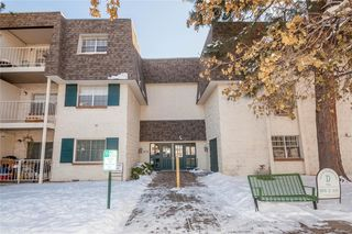5875 East Iliff Avenue Unit 311
