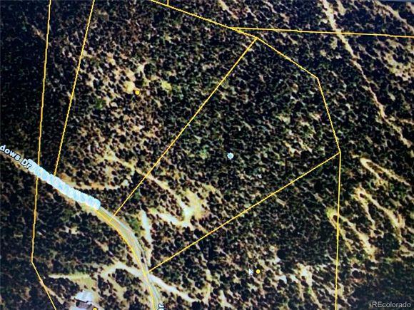 12838 Piano Meadows Drive - Photo 1 of 1