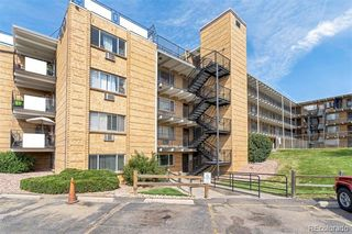 800 West Belleview Avenue Unit 308
