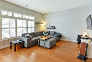 5401 S Park Terrace Avenue Unit109B