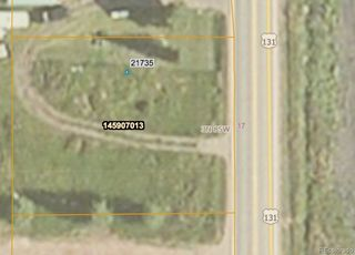 21735 State Highway 131