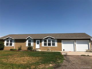 28935 County Road 18