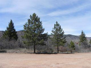 6388 Torrey Pines Drive